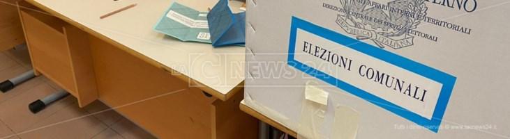 Brogli alle elezioni comunali di Reggio Calabria, 29 nuovi indagati dalla Procura: i nomi
