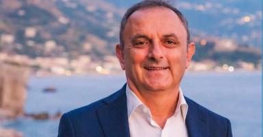 Elezioni comunali a Cetraro, Ermanno Cennamo è il nuovo sindaco