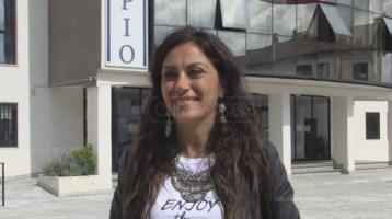 San Giovanni in Fiore, la sindaca Succurro : «Vaccinare subito anziani e più fragili»