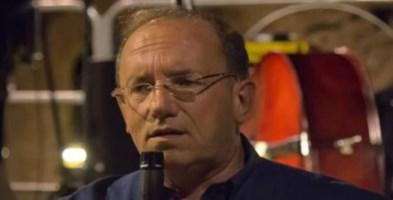 Scilla, sindaco rieletto col 97 per cento dopo lo scioglimento per mafia