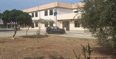 Elezioni comunali a Strongoli, due candidati denunciano brogli ai seggi