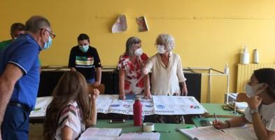 Elezioni comunali a Castrovillari, Forza Italia e Pd divisi da un solo voto