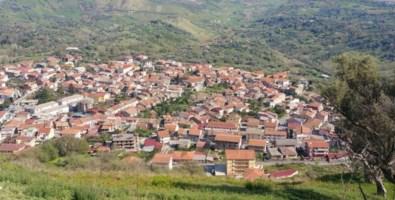 Coronavirus nel Vibonese, Stefanaconi resta zona rossa fino al 30 settembre