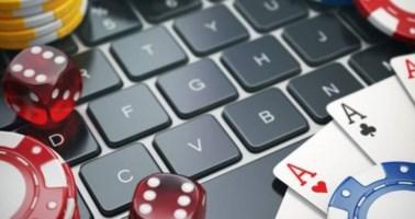 La mani della 'ndrangheta sulle scommesse online: chiesti 96 anni di carcere