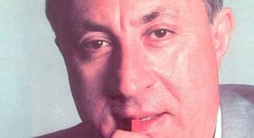 Antonio Delfino
