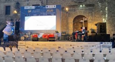 Caccuri 2020, quattro finalisti per contendersi il prestigioso Premio: la diretta