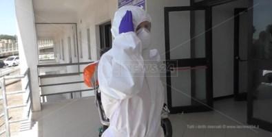 Coronavirus, in Italia 24mila casi e 814 morti. Sale il rapporto positivi-test