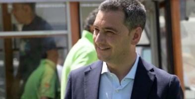 Domenico Creazzo