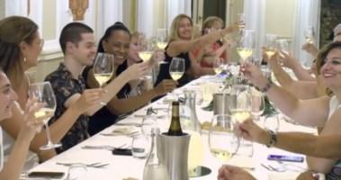 Sposarsi in Calabria, la regione conquista wedding planner di tutto il mondo