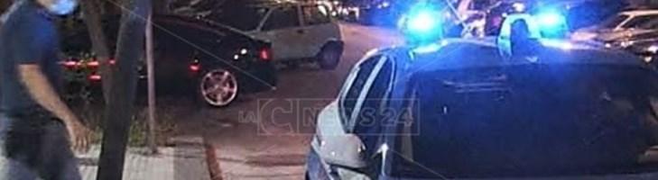 Corigliano-Rossano, aveva oltre 300 grammi di marijuana in casa: arrestato 23enne