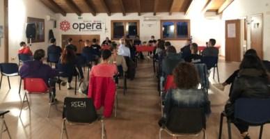 «Le aree interne stanno morendo, aiutate i giovani a rimanere in Calabria»
