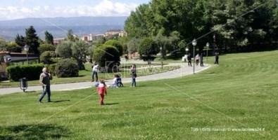 Catanzaro tra le città meno inquinate in Italia: lo studio di Legambiente