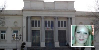 Omicidio Mary Cirillo, in appello ridotta a 17 anni la pena per il marito Giuseppe Pilato