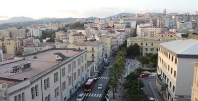 Catanzaro tra le città meno inquinate, il sindaco: «Strada imboccata è quella giusta»