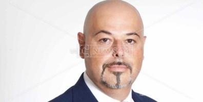 Trasferimento migranti contagiati nel Soveratese, Mannino: «Troppi rischi»