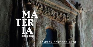 Il festival del design che reinterpreta i simboli religiosi della tradizione calabrese
