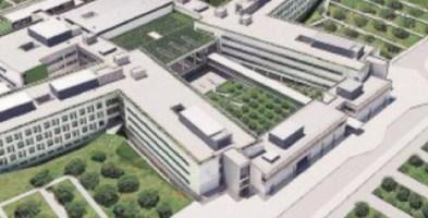 Ospedale della Sibaritide, i sindacati: «L'avvio dei lavori? Ormai è una telenovela»