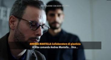 I nuovi padroni del Vibonese: Mantella racconta il summit interrotto dai carabinieri