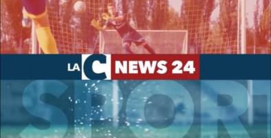 LaC News24, più spazio allo sport con una striscia quotidiana nei Tg