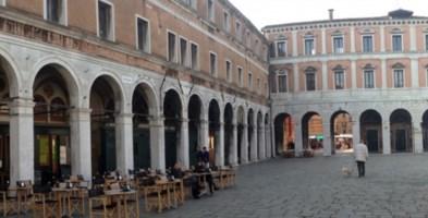 Il gip di Venezia scarcera il gioiese Francesco Tripodi, ma era latitante dal 16 luglio