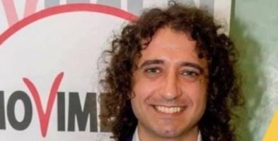 l'onorevole Paolo Parentela