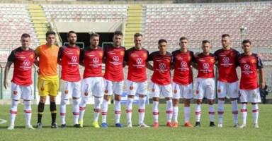 Serie D, Rende e Castrovillari in campo per la seconda giornata