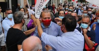 Ballottaggio a Castrovillari, Domenico Lo Polito sindaco per la terza volta