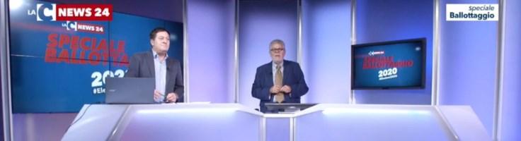 Ballottaggi Calabria, i risultati delle elezioni comunali nella maratona di LaC Tv: la DIRETTA