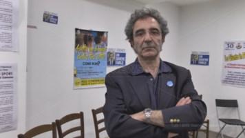 Elezioni a San Giovanni in Fiore, Barile: «La Succurro non è all'altezza»
