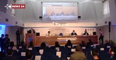 Internet nell'era Covid, a Cosenza il forum nazionale per la governace
