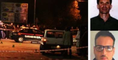'Ndrangheta nel Vibonese, omicidio Lopreiato: tutti assolti gli imputati