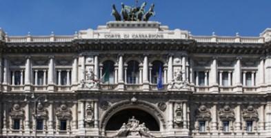 'Ndrangheta, otto condanne e tre assoluzioni nel processo ai clan di San Ferdinando
