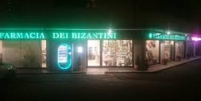 Lamezia, resta aperta la farmacia dei Bizantini: Consiglio di Stato rigetta ricorso