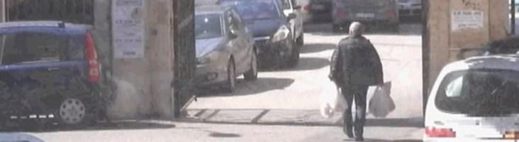 Furbetti del cartellino all'Asp e al Pugliese di Catanzaro, chiesto processo per 58 indagati