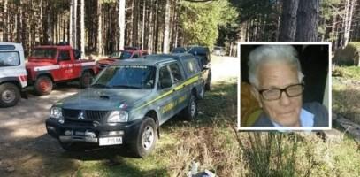 Anziano scomparso da Cosenza nel 2017, la procura ha fermato una donna per omicidio