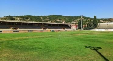 Dilettanti, con il nuovo Dpcm previsto il pubblico negli stadi: regole e limitazioni