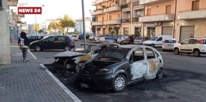 Escalation criminale a Corigliano-Rossano, i cittadini scendono in piazza