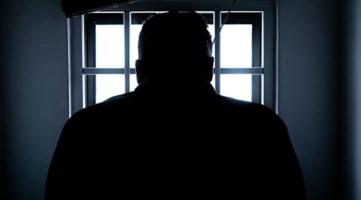 """'Ndrangheta: liberato Francesco """"tabacco"""" Mancuso: è ritenuto boss di Limbadi"""