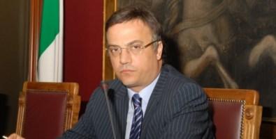 Jole Santelli, il cordoglio dell'ex deputato Giuseppe Galati