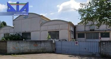 'Ndrangheta, sequestrate 8 società tra Calabria e Lombardia: riciclavano i soldi dei clan
