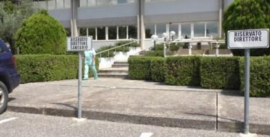 Lamezia, locali e uffici vuoti ma l'asp paga 1 mln di euro di affitti ai privati