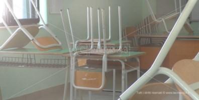Coronavirus Locride, l'Asp ai sindaci: «Chiudete le scuole fino al 3 dicembre»