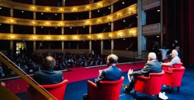 Dibattiti e confronti: successo per la settima edizione di Pol, il meeting della Polizia locale