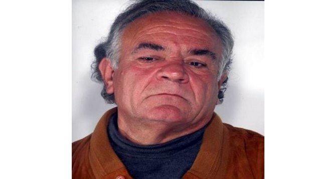 Nino Cerra