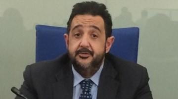 Operazione Crisalide, Pasqualino Ruberto assolto in via definitiva