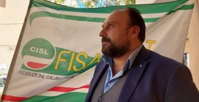 Lavoratori pulizie, Fisascat Cisl: «Subito il rinnovo del contratto». Domani la protesta