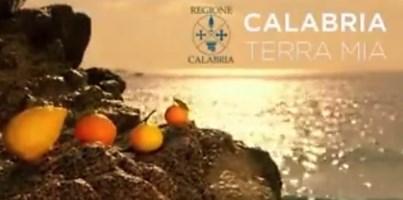 A Roma presentato Calabria, terra mia: applausi e commozione per il corto voluto da Santelli