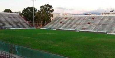 Serie B, domani la Reggina sfida il Frosinone in trasferta