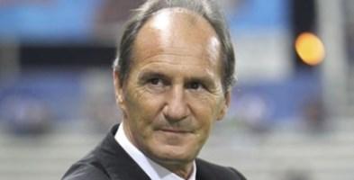 Antonio Tempestilli