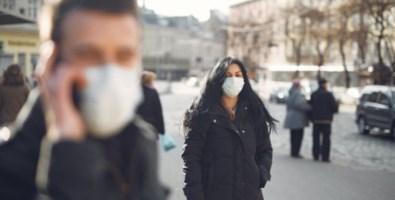 Coronavirus Italia, sale il numero dei nuovi contagi: sfondata quota 20mila